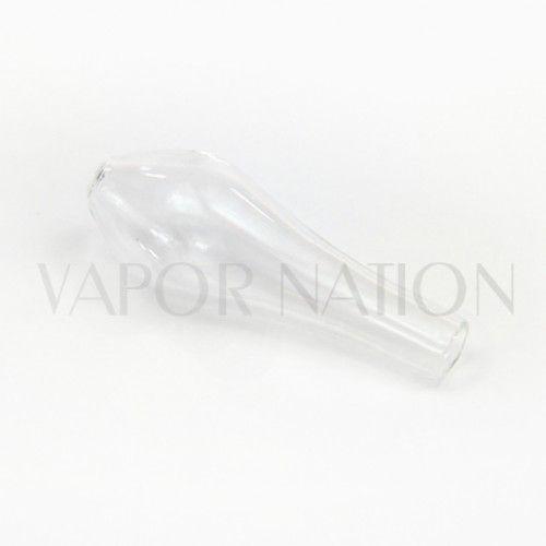 Da Buddha desktop Vaporizer cannabis glass