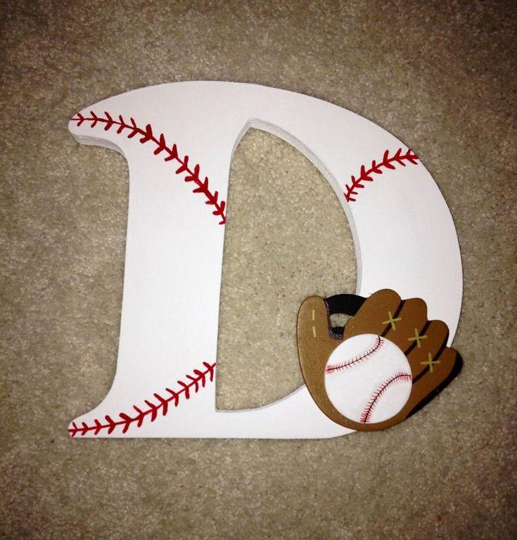 @Christina Childress Childress Wexler Baseball Theme  Sorry anything Baseball themed i feel like you have to see haha