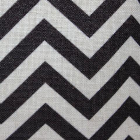 Checker | Soul Home Interior Design Store