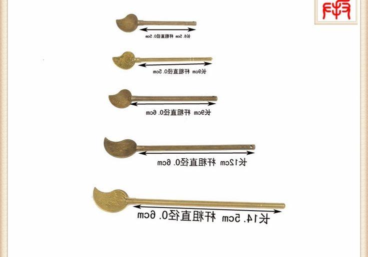 34.75$  Watch now - https://alitems.com/g/1e8d114494b01f4c715516525dc3e8/?i=5&ulp=https%3A%2F%2Fwww.aliexpress.com%2Fitem%2FFurniture-copper-fittings-wardrobe-sub-bolt-handle-Chinese-antique-hardware-lock-windows-plug-rod-stick%2F32643895526.html - Furniture copper fittings wardrobe sub bolt handle Chinese antique hardware lock windows plug rod stick