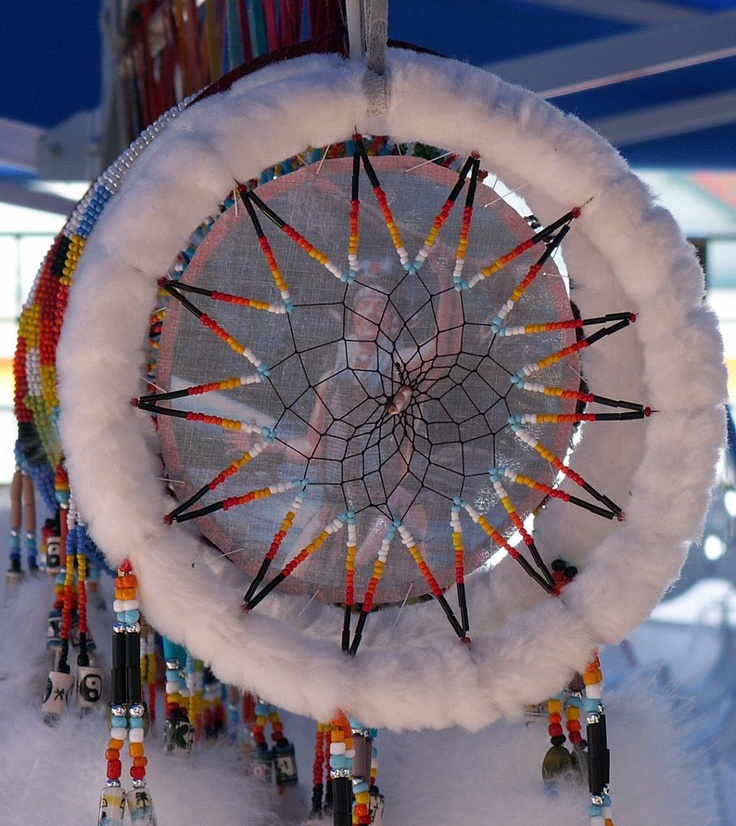 When Native Americans pray to the four directions, it is a prayer to the spirits of the world, to life, and the Great Spirit that encompasses everything that is. The Medicine Wheel is a symbol that incorporates the four directions with spokes pointing to each. The four quarters are colored red, yellow, black, and white representing all races, seasons, and stages of life. The circle is the earth, moon and planets. It is the circle of life and all creation. Photo by Nicholas Mitchell