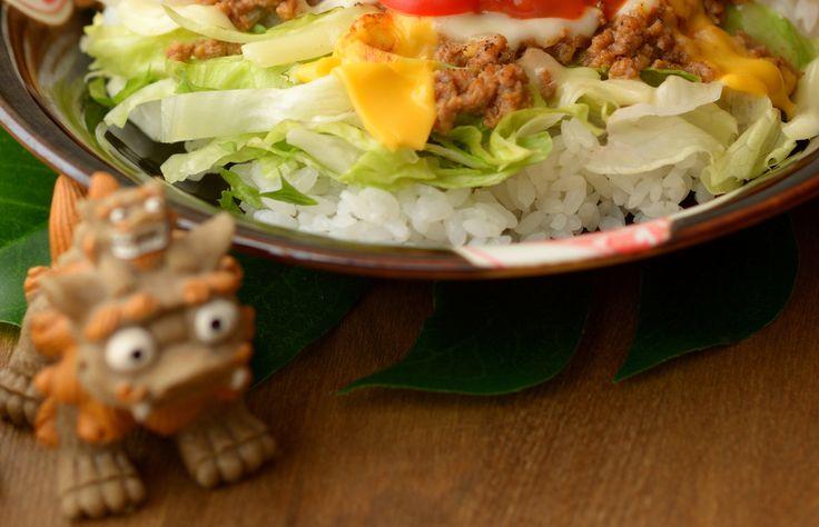 沖縄の人が羨ましいさぁ!沖縄にあるチェーン飲食店の沖縄限定メニューを調べてみた | favy[ファビー]