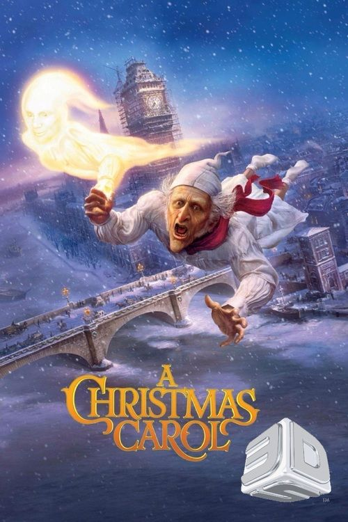 The 25+ best Christmas carol film ideas on Pinterest | Scrooge a ...