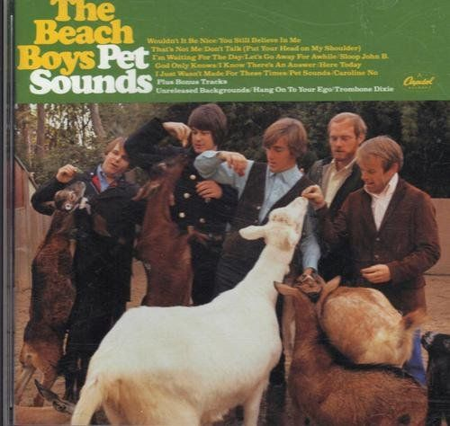 Pet Sounds, http://www.amazon.com/dp/5554137911/ref=cm_sw_r_pi_awdm_IN6Htb1RTYKE5