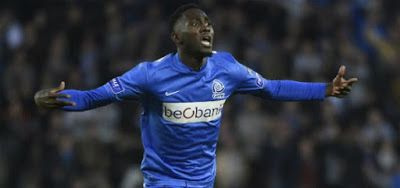 247Breaking News | Entertainment | Politics | Tech | Sports | Gossips | etc : Ndidi Undergoes Leicester Medicals, Ahead January ...