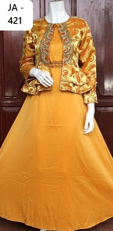 model baju india muslim, busana muslim gamis, model baju muslim gamis, gamis muslim terbaru, gamis cantik dan murah, baju gamis murah dan cantik, sari india modern, baju gamis terbaru dan murah, baju gamis modern terbaru, gamis syari modern, model sari india, baju sari india modern, baju muslim terbaru online,