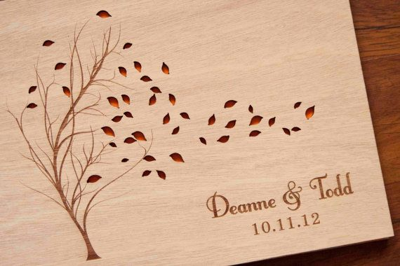 17 Best Ideas About Wedding Planner Book On Pinterest: 17 Best Ideas About 3d Tree On Pinterest