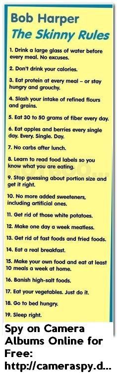 fat free diet plan, best tips for losing weight, no carbohydrate diet, mayo clinic food pyramid, apple cider vinegar diet results, how to lose weight very fast at home, what to eat on the fast diet, diverticulitis and diet, what should eat to lose weight, 1250 calorie diet meal plan, will drinking vinegar help you lose weight, menu plan for weight loss, 2000 mg sodium restricted diet, glycemic index low, gm diet plan veg