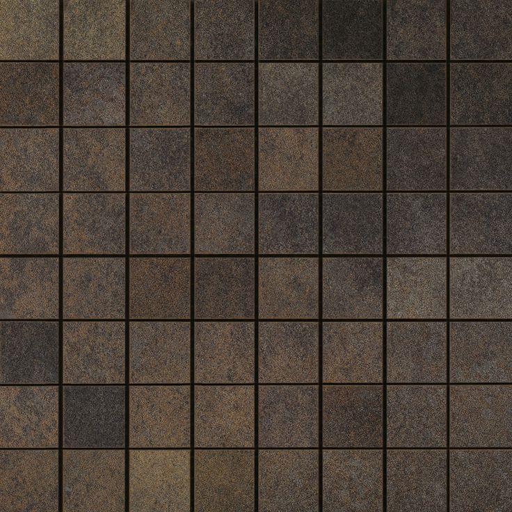 Revestimiento de pared/suelo de gres porcelánico D-SIGN by Ceramiche Caesar
