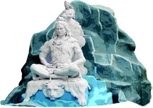 mahadev+shiv+shankar7.gif (300×213)