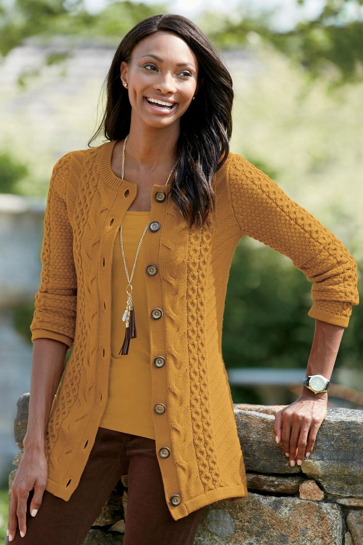 228 best Twin sets images on Pinterest | Cardigans, Twin and Cashmere