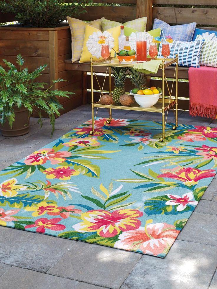 20 besten My Tropical Boutique Bilder auf Pinterest | Tropische ...