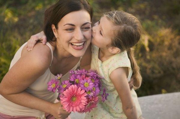 DIA De Las Madres 2014 | Sábado 10 de Mayo (Día de las Madres)das amor y tambien recives mmuua