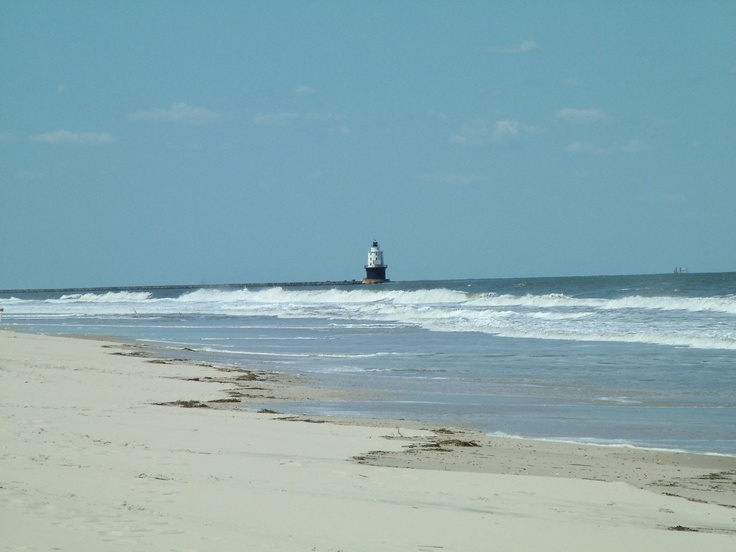 65 best images about east coast vacation spots on for Places to vacation on the east coast