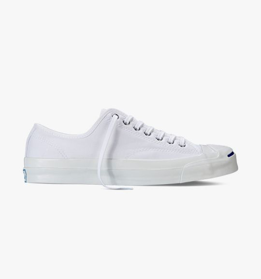Our Favorite All-White Sneakers for Summer 2015 • Selectism