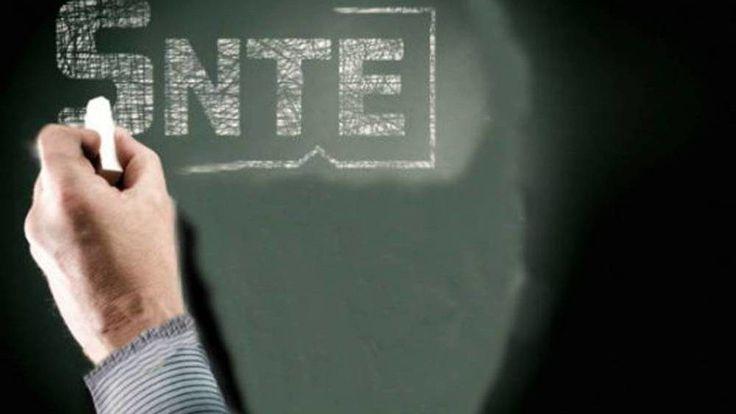 SNTE mantendrá atención a sus agremiados durante receso escolar