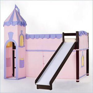 disney toddler bed - Google Search