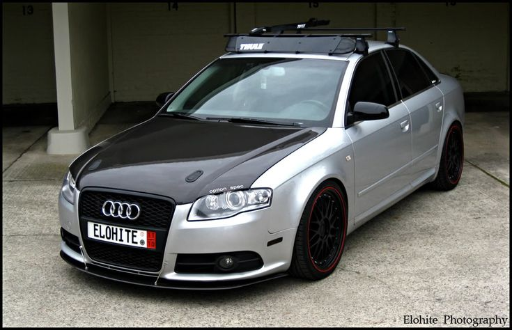 thule roof rack - Google Search
