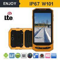 1 Purses ??? http://bit.ly/1PHA1Yb 2 Electronics ??? http://bit.ly/1PtmPHP 3 Mobile device ??? http://bit.ly/1LfDSpe 4 promo by country ??? http://bit.ly/1kVnbtM