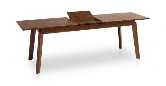 Daniel Extension Dining Table