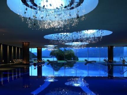 Killarney hotel, irland ,  luxury hotels, well living hotels, luxury living, best hotels. For More News:http://www.bocadolobo.com/en/news-and-events/