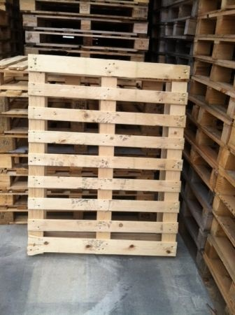 FREE WOOD PALLETS | Craigslist Austin Area | Pinterest | Free Wood Pallets,  Wood Pallets And Pallets