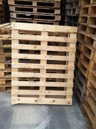 free wood pallets craigslist 2