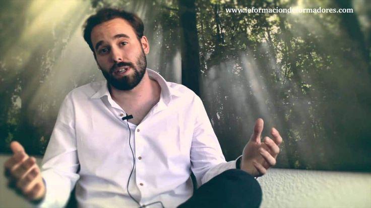 Entrevista conductual estructurada para la selección de personal (Vídeo)