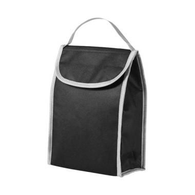 Promotional Lapua Lunch Cooler Bag. Printed Non Woven Cooler Bag. Quick Delivery Times. :: Promotional Cooler Bags :: Promo-Brand Promotional Merchandise :: Promotional Branded Merchandise Promotional Products l Promotional Items l Corporate Branding l Promotional Branded Merchandise Promotional Branded Products London