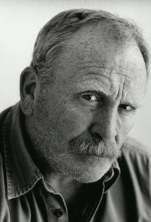 "James Cosmo. Plays Jeor Mormont, the ""old bear"", Lord Commander of The Night's Watch on Game of Thrones. Was also in ""Braveheart"". I think he would be good in ""Outlander"". Maybe Jamie's Dad? Or Murtaugh? I dunno, he just needs to be in it!"