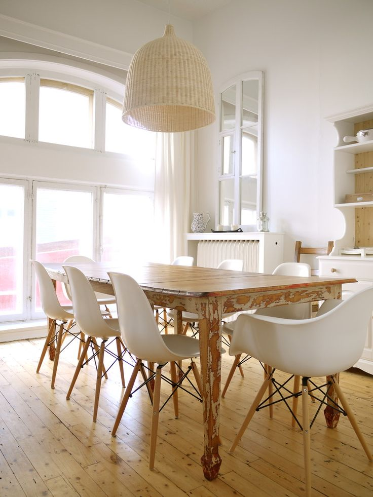70 best New house: DR room chairs & tables images on Pinterest ...