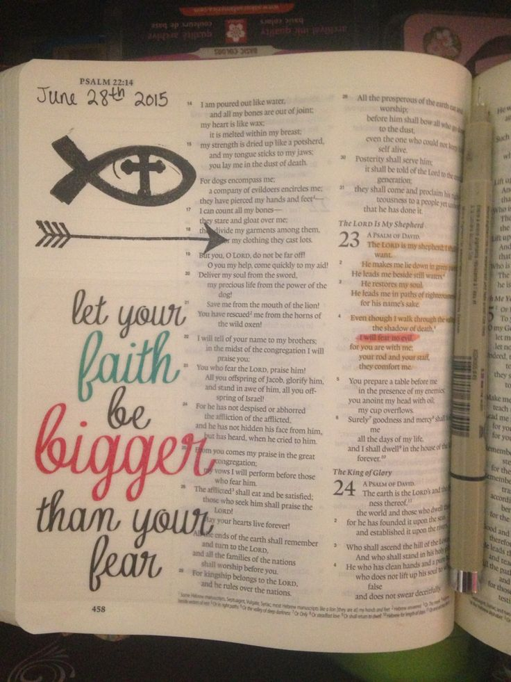 Kept it simple with stamps and stickers, July 28th entry #illustrated #faith #bible #journaling