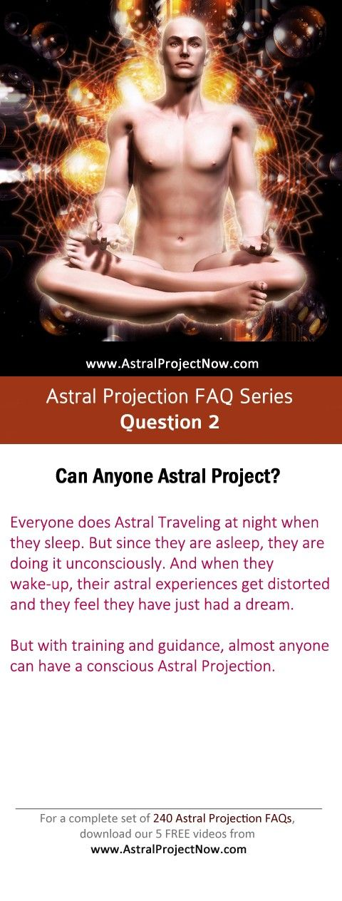 Best ASTRAL BODYTRAVEL Images On Pinterest Words Books And - 5 stages everyone goes waking