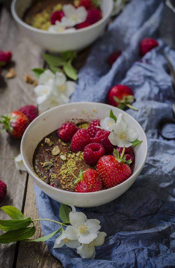 mousse-al-cioccolato-vegan-e-raw