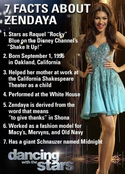 5 Fascinating Disney Channel Show Secrets - YouTube