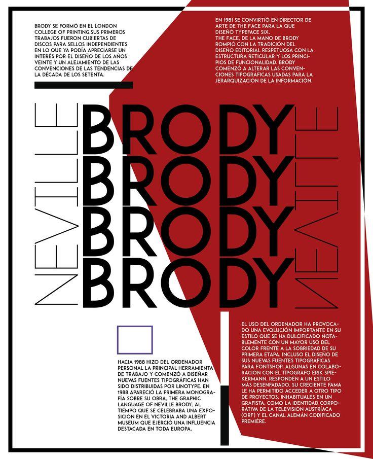 Diseño revista proceso: Las Cholas Arte Visual ©