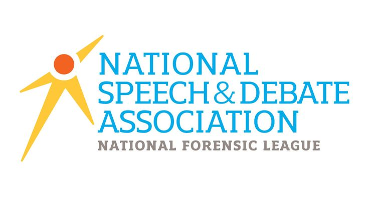 This is a set of lesson plans for introducing students to Public Forum (PF) Debate, created by the National Speech and Debate Association. The 10 lessons, which cover topics ranging from understanding the nuts and bolts of PF to argument and case construction to the ability to keep track of arguments by debaters during the […]
