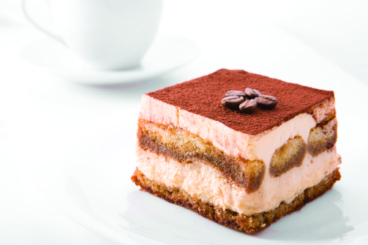 133 Best Stevia Desserts Images On Pinterest Dessert