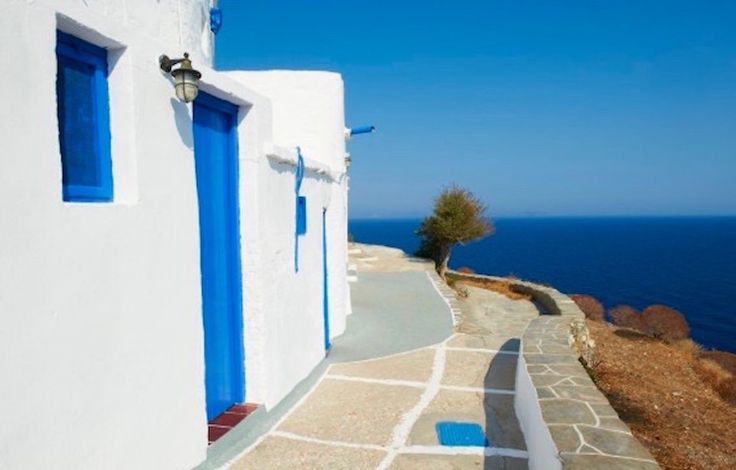 65 Best Cruises In Europe Images On Pinterest A Holiday