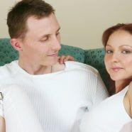 Get women's attention without come across as crazy or creepy here's how.