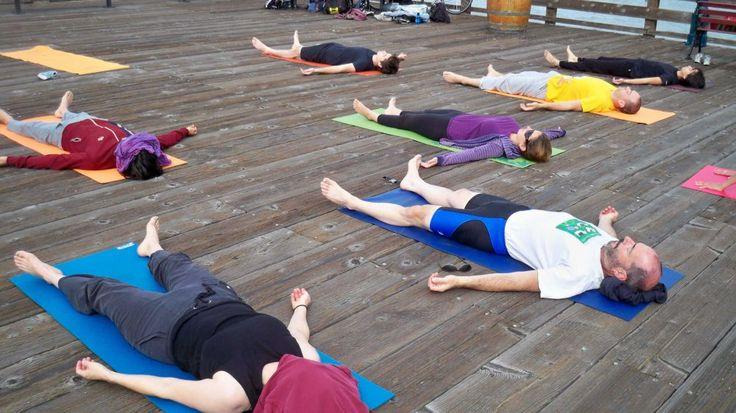 CORSO YOGA NIDRA, LO YOGA DEL SONNO Link:http://www.yogamilano.it/corsi_settimanali/yoga-nidra