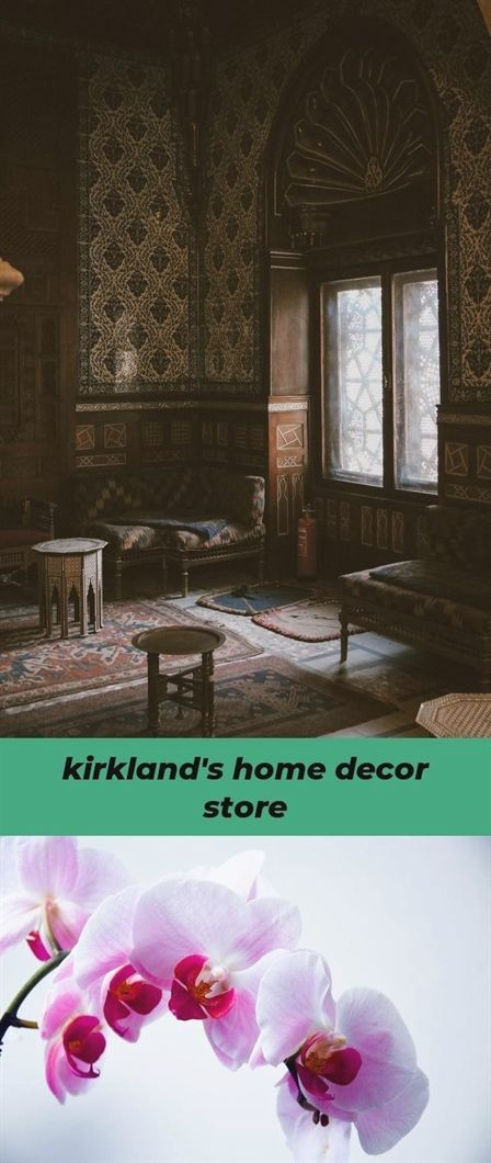 Kirkland S Home Decor Store 23 20190108083103 62 Diy Home Decor