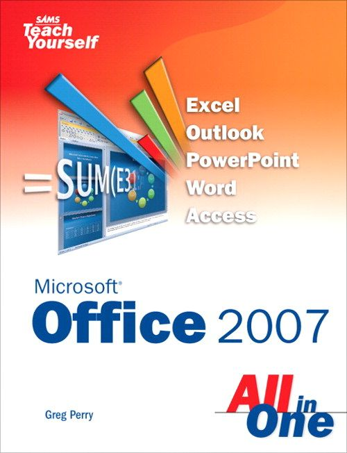 microsoft office onenote 2007 free  crack