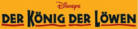 The Lion King kommt erstmals in die Schweiz! Tickets und Infos ab 29.4. bei Ticketcorner.