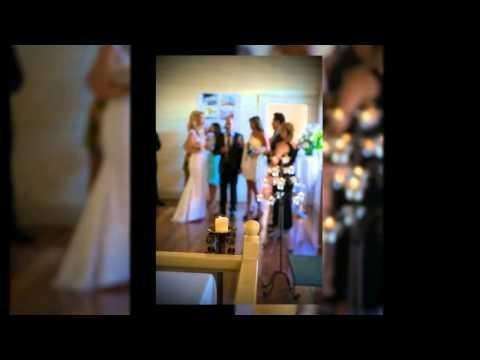 Maria and Charles wedding at Ripples in Chowder Bay