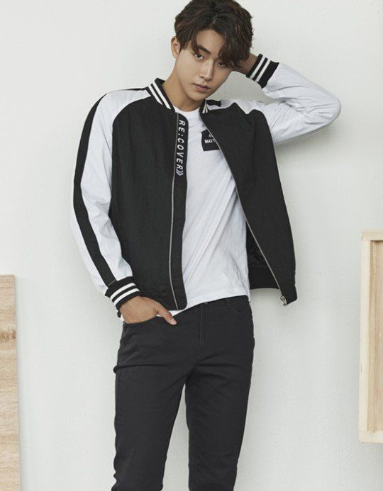 Best 25  Korean fashion men ideas on Pinterest