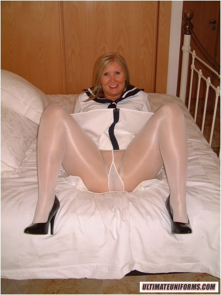 Upskirt and pantyhose search engines love good