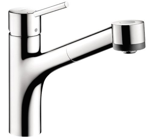 delta bathtub single faucet diaphram chart