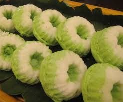 Image result for jenis kue basah khas aceh