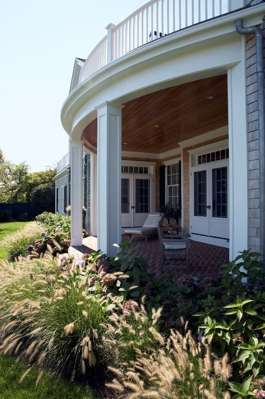 Patrick Ahearn Architect 111 best historic edgartown martha's vineyard architecture